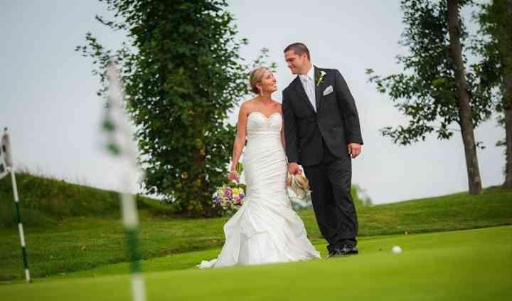 Highfields Golf & Country Club
