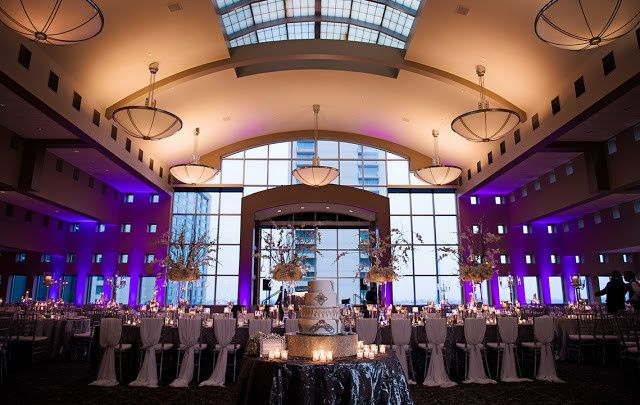 800x800 1504196134868 Wedding Venues In New Orleans Sheraton Hotel O 1506030386669 11807521101535164612179292651768744726893731o