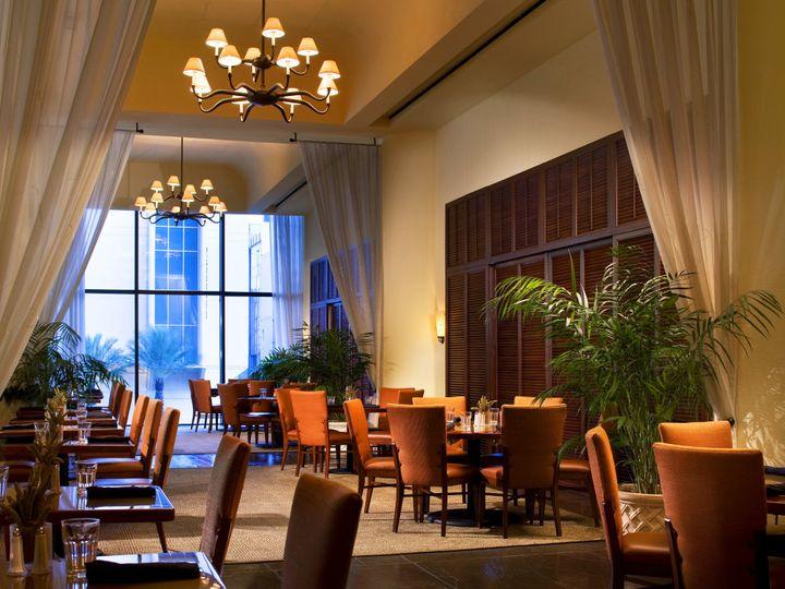 Tmx 1416977209760 She353re 88778 Roux Bistro Restaurant New Orleans, LA wedding venue