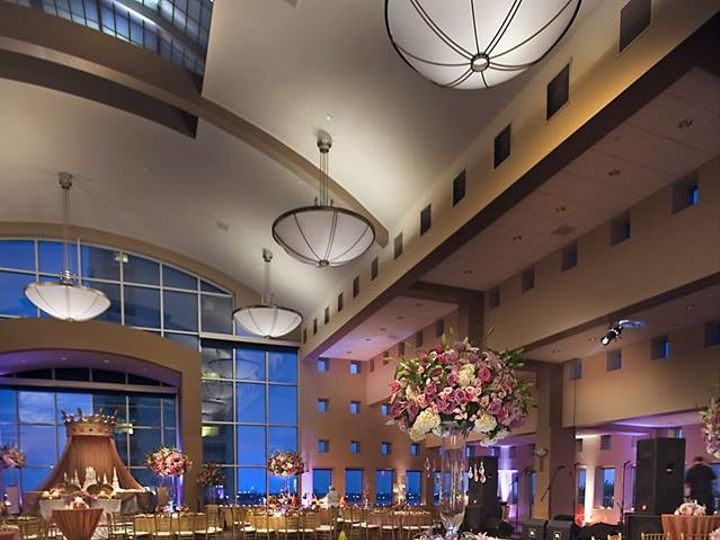 Tmx 1506030339820 1992010153516461177929350014868640272044n New Orleans, LA wedding venue