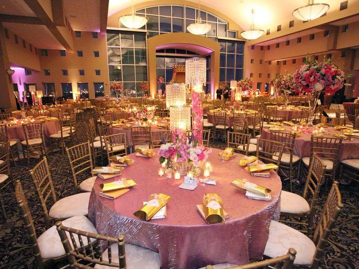 Tmx 1506030354759 11779947101535164579729292321630632436413445o New Orleans, LA wedding venue