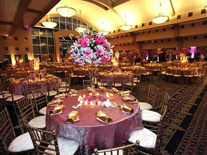Tmx 1506030372621 11802520101535164570429293042957555911076379o New Orleans, LA wedding venue