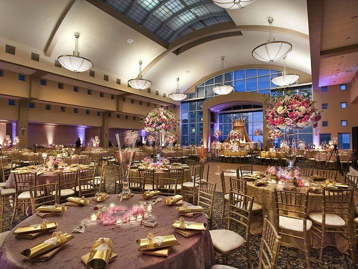 Tmx 1506030386669 11807521101535164612179292651768744726893731o New Orleans, LA wedding venue