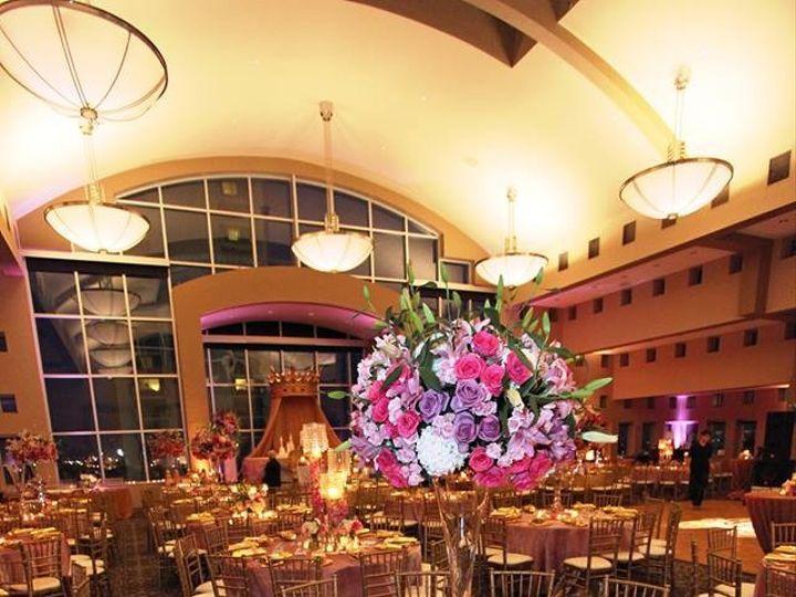 Tmx 1506030401260 11811370101535164579529297420550231158819584n New Orleans, LA wedding venue
