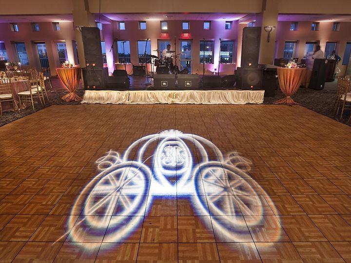 Tmx 1506030410168 11845238101535164611529291660824194013137806o New Orleans, LA wedding venue