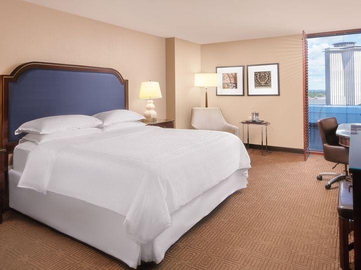 Tmx Shemsyisgr 251194 King Guestroom High 51 61708 160959349589180 New Orleans, LA wedding venue