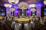 Sheraton New Orleans Hotel image