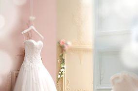 Amore' Bridal and Tuxedo