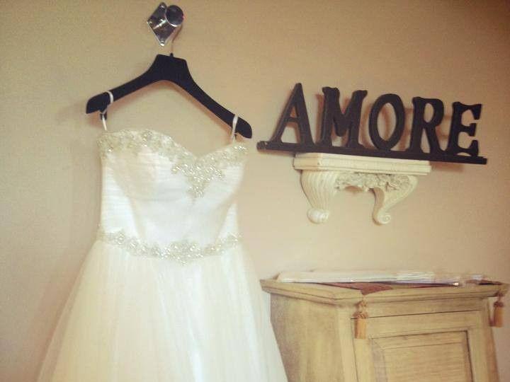 Tmx 1467051547828 Amoredress Independence wedding dress