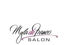 Myla de Franco Salon