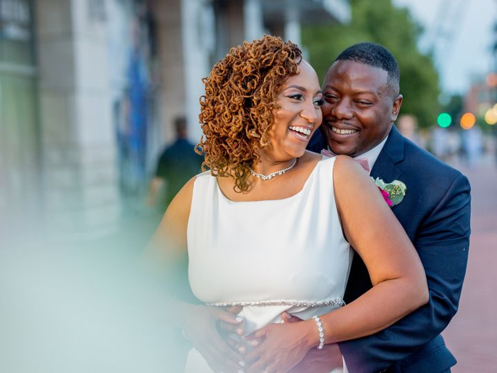 Tmx Chip8520 51 192708 Owings Mills, MD wedding planner