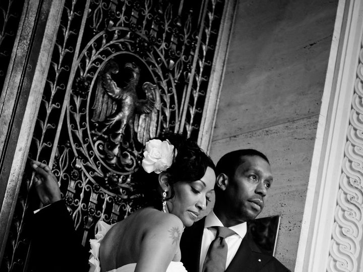 Tmx Clappstudios 883 51 192708 V1 Owings Mills, MD wedding planner
