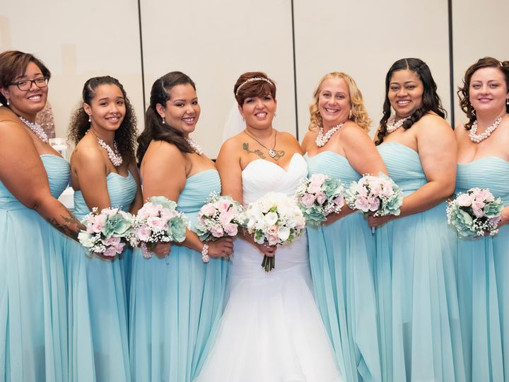 Tmx For 1437 1 51 192708 Owings Mills, MD wedding planner