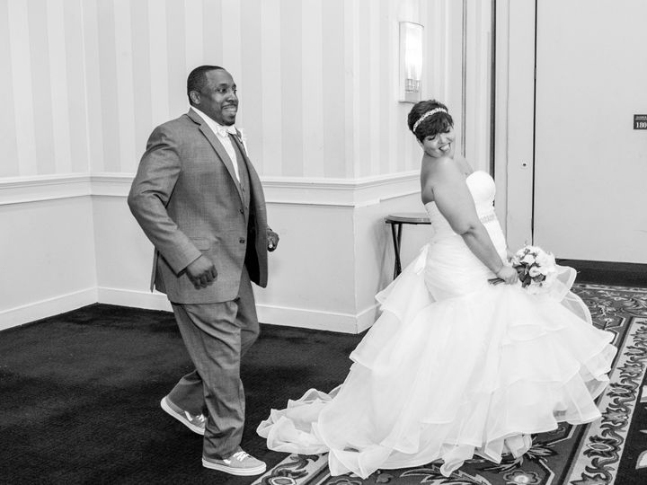Tmx Img 0752 51 192708 V1 Owings Mills, MD wedding planner