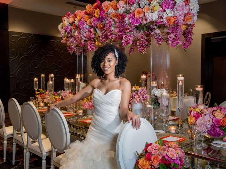 Tmx Tre 5993 51 192708 V1 Owings Mills, MD wedding planner