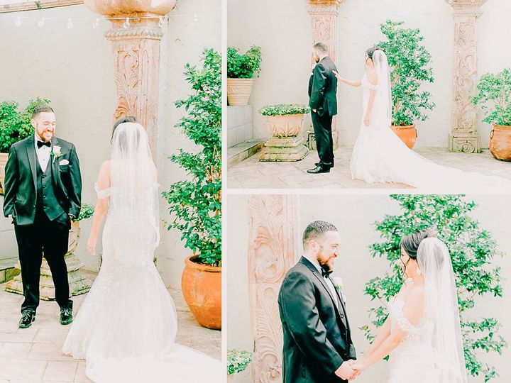 Tmx 19 Houston Wedding 1600x1026 51 692708 158505722871217 Houston wedding venue