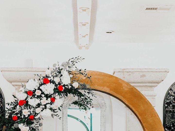 Tmx 38 Dukessa Wedding 1 51 692708 158505723484186 Houston wedding venue