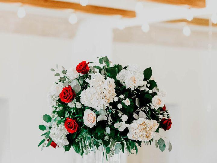 Tmx 40 Dukessa Wedding 51 692708 158505722526734 Houston wedding venue