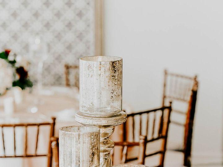 Tmx 42 Dukessa Wedding 51 692708 158505722597013 Houston wedding venue