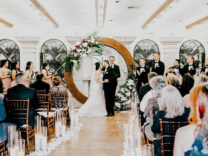 Tmx 48 Dukessa Wedding 1600x1026 51 692708 158505722463782 Houston wedding venue