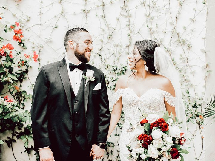 Tmx 52 Dukessa Wedding Venue 51 692708 159908294675886 Houston, TX wedding venue