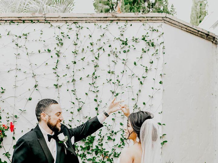 Tmx 53 Dukessa Wedding Venue 51 692708 158505722862583 Houston wedding venue