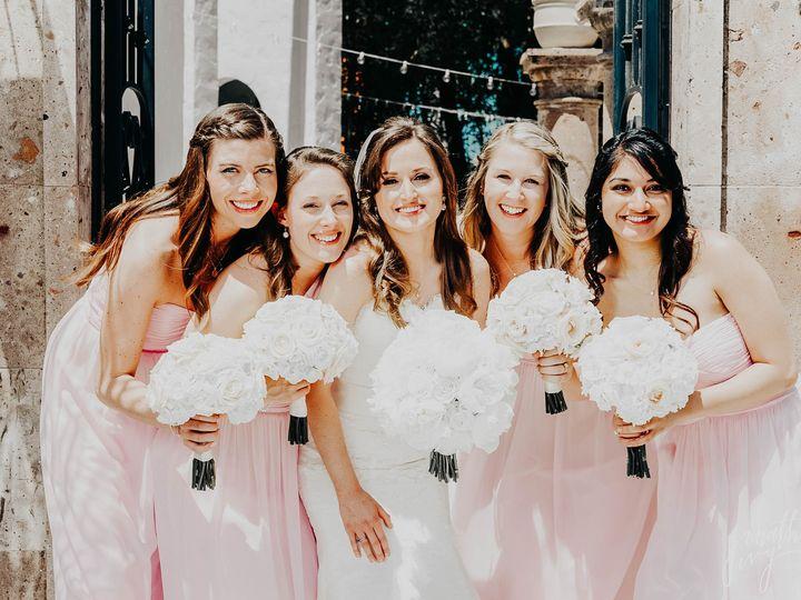 Tmx 5 51 692708 158505721648999 Houston wedding venue