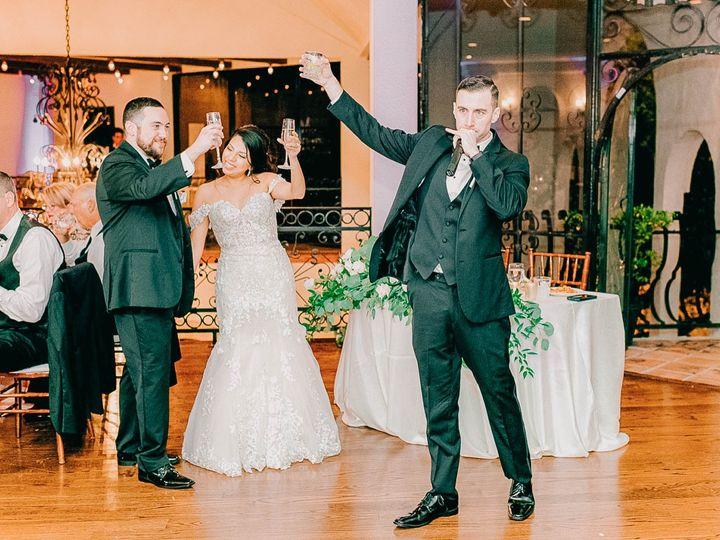 Tmx 70 Dukessa Wedding Reception 1600x1026 51 692708 158505722481388 Houston wedding venue