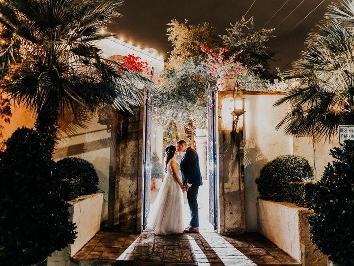 Tmx Dsc00554 51 692708 158505722976800 Houston, TX wedding venue
