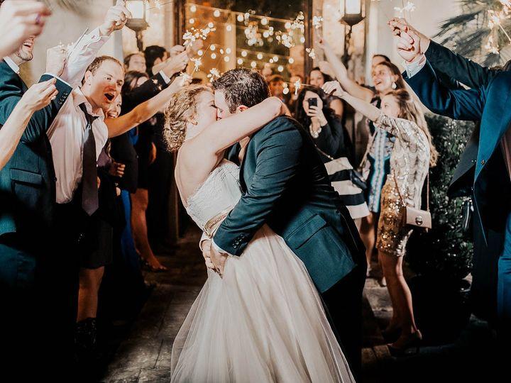 Tmx Dukessa Houston 23 51 692708 158505724130736 Houston wedding venue
