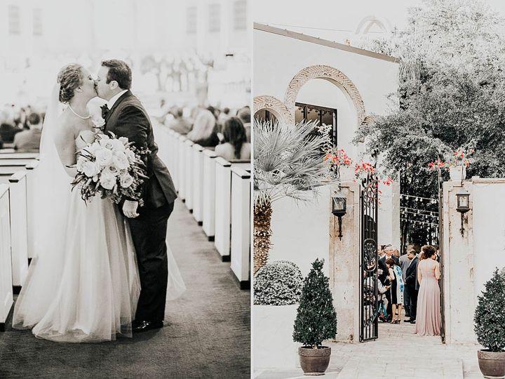 Tmx Dukessa Houston 30 51 692708 158505723961504 Houston wedding venue