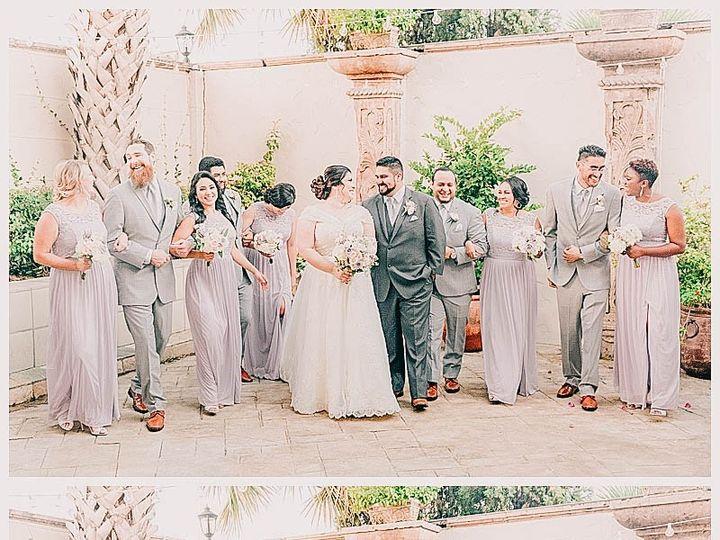 Tmx Dukessa Wedding Houston 0013 51 692708 158505722465589 Houston wedding venue