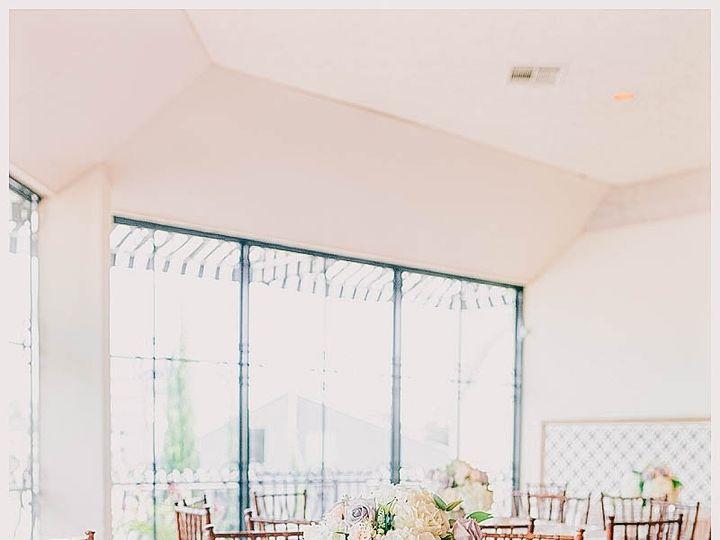 Tmx Dukessa Wedding Houston 0018 51 692708 158505722359430 Houston wedding venue