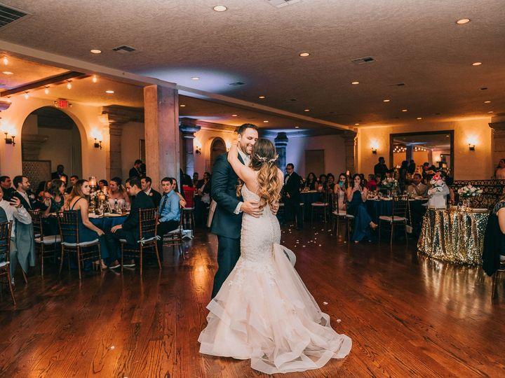 Tmx Houstonweddingphotography 1148 51 692708 158505723649972 Houston wedding venue