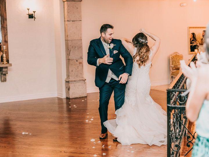 Tmx Houstonweddingphotography 1203 51 692708 158505723725845 Houston wedding venue