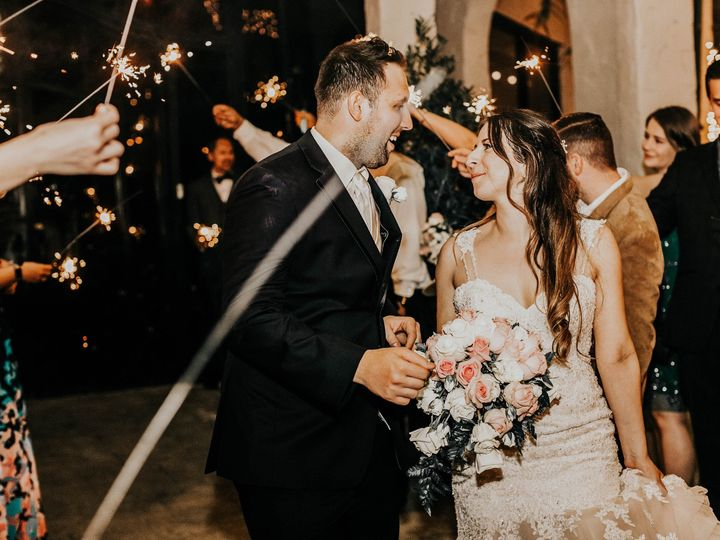 Tmx Houstonweddingphotography 1752 51 692708 158505722953391 Houston wedding venue