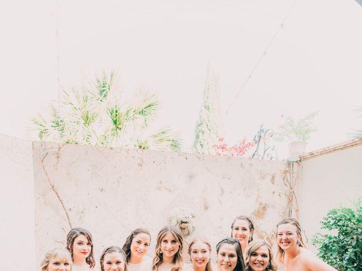 Tmx Houstonweddingphotography 836 51 692708 158505723955474 Houston wedding venue