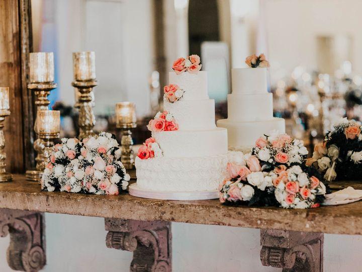 Tmx Houstonweddingphotography 953 51 692708 158505723725915 Houston wedding venue
