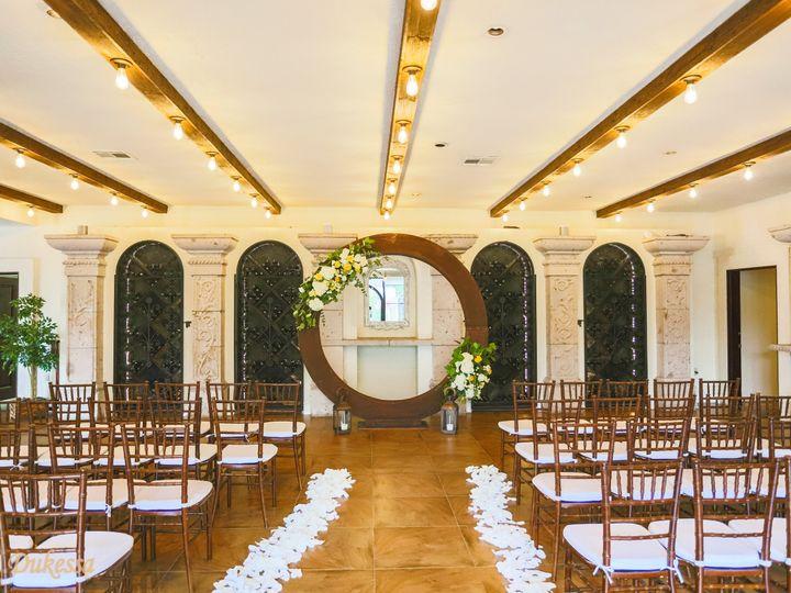Tmx Img 0658 51 692708 159908210064044 Houston, TX wedding venue