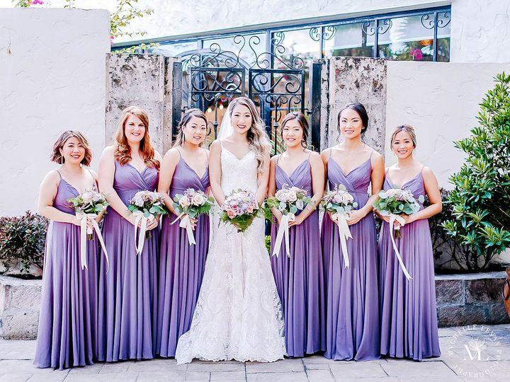 Tmx Mr Mrs Zhou Portraits124 813 51 692708 159908192762209 Houston, TX wedding venue