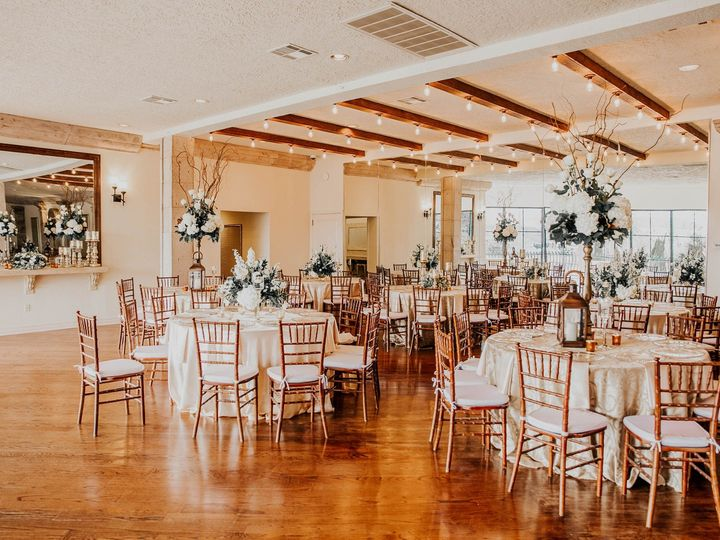 Tmx Pixelstudioproductions Com 0017 51 692708 158505723995391 Houston wedding venue