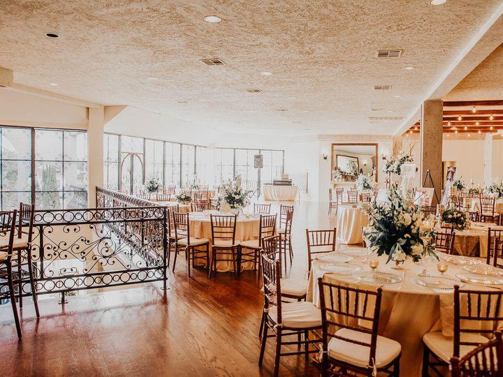 Tmx Pixelstudioproductions Com 0031 51 692708 158505723794601 Houston wedding venue