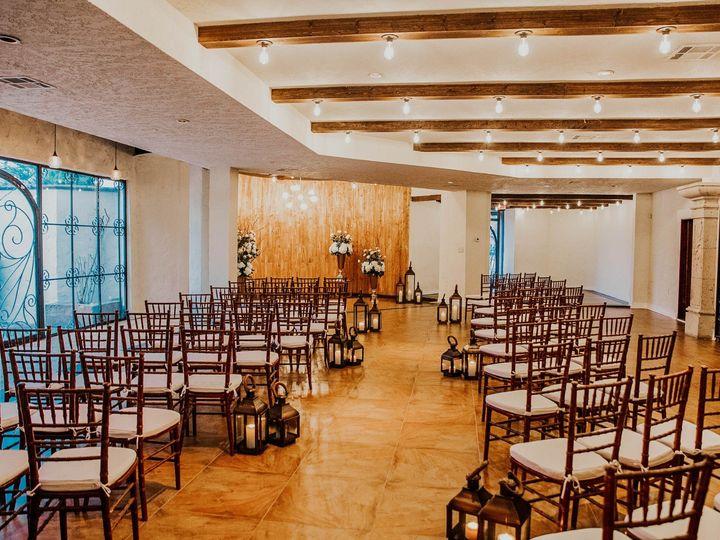 Tmx Pixelstudioproductions Com 0068 51 692708 158505723997405 Houston wedding venue