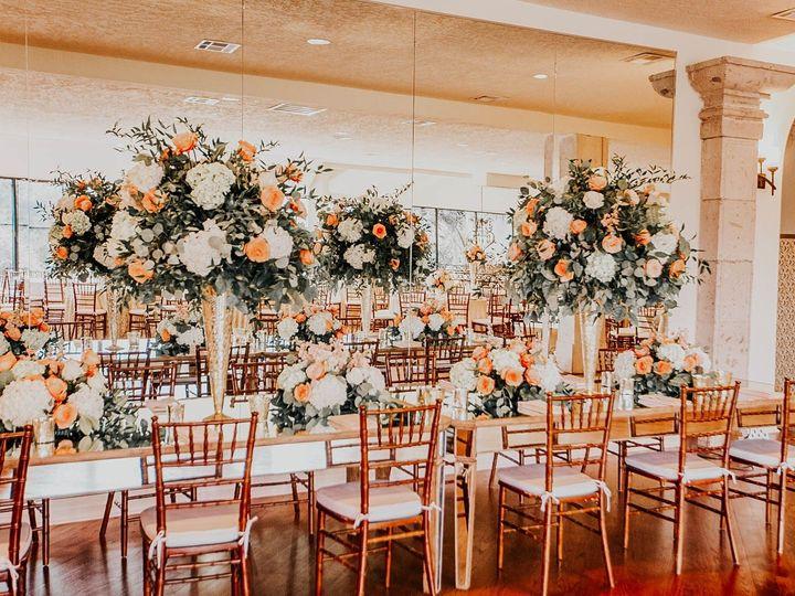 Tmx Pixelstudioproductions Com 7010 51 692708 158505724217045 Houston wedding venue