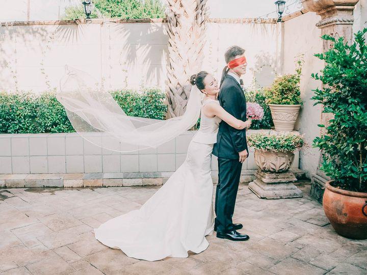 Tmx Screen Shot 2020 03 18 At 1 22 25 Pm 51 692708 159908282672771 Houston, TX wedding venue