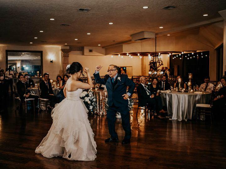 Tmx Screen Shot 2020 03 18 At 1 26 08 Pm 51 692708 158505721844066 Houston wedding venue