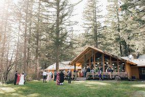 Camp Cascade