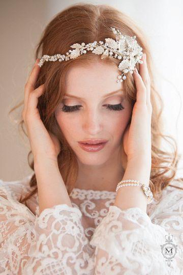 The white flower bridal boutique dress attire san diego ca the white flower bridal boutique tyxzzmkwom9fzfkddf4moumvoab6w0rqk8hfyhcket4ygybq1q mightylinksfo