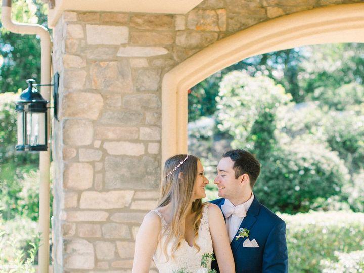 Tmx 03212020 11 51 413708 159735721580978 San Diego, CA wedding dress