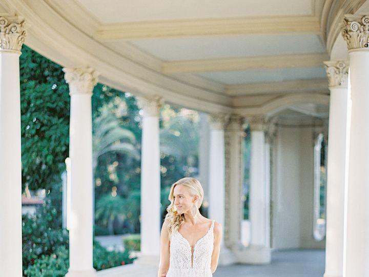 Tmx Dear Lovers Mentorship 37 51 413708 159735739424200 San Diego, CA wedding dress
